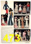 1979 Montgomery Ward Christmas Book, Page 473