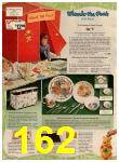 1973 Sears Christmas Book, Page 162
