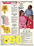 1977 Sears Fall Winter Catalog, Page 390