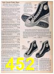 1957 Sears Spring Summer Catalog, Page 452