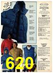 1977 Sears Fall Winter Catalog, Page 620