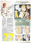1969 Sears Spring Summer Catalog, Page 77