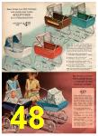 1964 Sears Christmas Book, Page 48