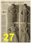 1959 Sears Spring Summer Catalog, Page 27