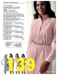 1981 Sears Spring Summer Catalog, Page 139