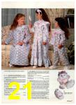 1990 JCPenney Christmas Book, Page 21