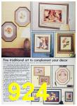 1989 Sears Home Annual Catalog, Page 924