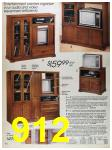 1988 Sears Spring Summer Catalog, Page 912