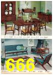 1962 Montgomery Ward Spring Summer Catalog, Page 666