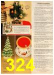1973 Sears Christmas Book, Page 324
