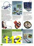 2000 JCPenney Christmas Book, Page 112