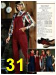 1983 Sears Fall Winter Catalog, Page 31