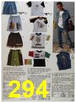 1993 Sears Spring Summer Catalog, Page 294