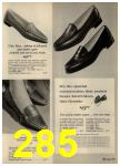 1965 Sears Spring Summer Catalog, Page 285