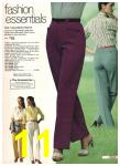 1980 Sears Spring Summer Catalog, Page 11