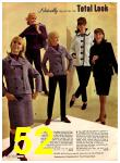 1966 Montgomery Ward Fall Winter Catalog, Page 52