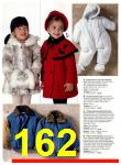 1996 JCPenney Christmas Book, Page 162