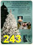 1971 Sears Christmas Book, Page 243
