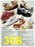 1981 Sears Spring Summer Catalog, Page 306