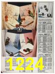 1986 Sears Spring Summer Catalog, Page 1224
