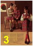 1965 Sears Fall Winter Catalog, Page 3