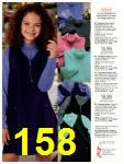 1997 JCPenney Christmas Book, Page 158