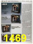 1993 Sears Spring Summer Catalog, Page 1469