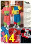 1991 JCPenney Christmas Book, Page 14