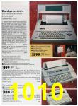 1989 Sears Home Annual Catalog, Page 1010