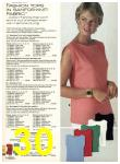 1980 Sears Spring Summer Catalog, Page 30