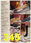 1987 Sears Spring Summer Catalog, Page 348