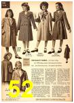 1949 Sears Spring Summer Catalog, Page 52