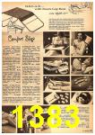 1962 Sears Fall Winter Catalog, Page 1383