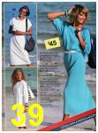1988 Sears Spring Summer Catalog, Page 39