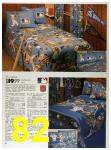 1989 Sears Home Annual Catalog, Page 82