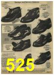 1980 Sears Fall Winter Catalog, Page 525