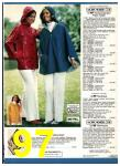 1977 Sears Spring Summer Catalog, Page 97