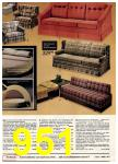 1981 Montgomery Ward Spring Summer Catalog, Page 951