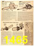 1956 Sears Fall Winter Catalog, Page 1465