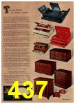 1964 Sears Christmas Book, Page 437