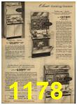 1962 Sears Spring Summer Catalog, Page 1178