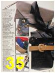 1987 Sears Fall Winter Catalog, Page 35