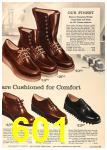 1960 Sears Fall Winter Catalog, Page 601