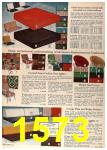 1963 Sears Fall Winter Catalog, Page 1573