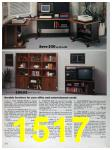 1991 Sears Spring Summer Catalog, Page 1517