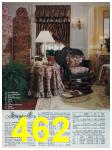 1991 Sears Spring Summer Catalog, Page 462