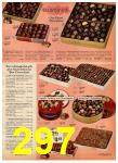 1974 Sears Christmas Book, Page 297