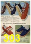 1959 Sears Spring Summer Catalog, Page 303