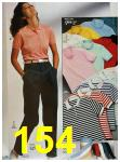 1988 Sears Spring Summer Catalog, Page 154