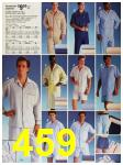 1987 Sears Spring Summer Catalog, Page 459